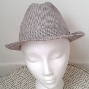 Other - 5for25 Mens Hat